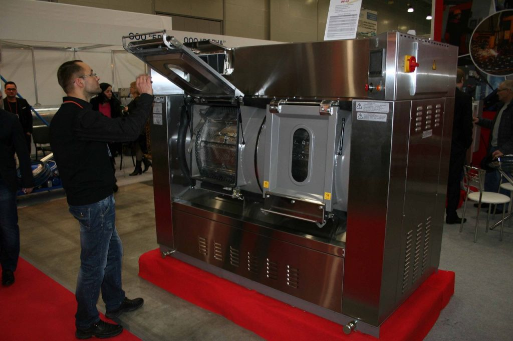 cleanexpo-moscow-2016-03.jpg