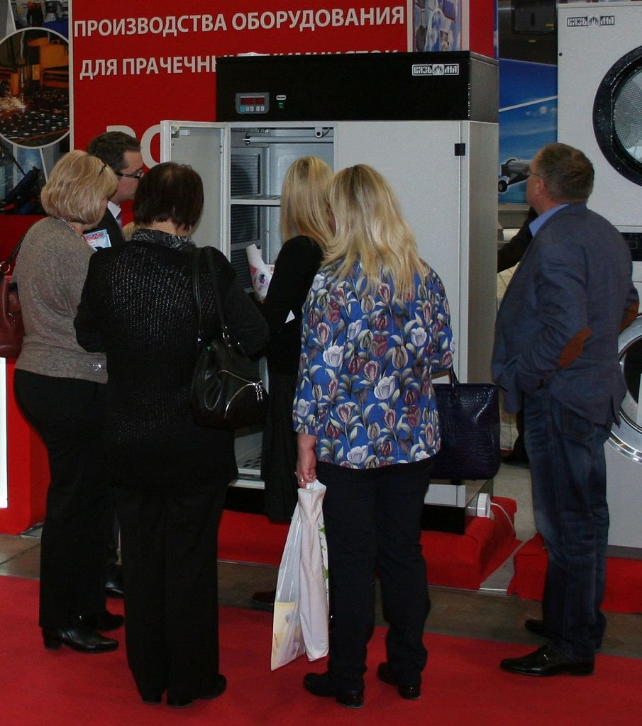 cleanexpo-moscow-2016-04.jpg