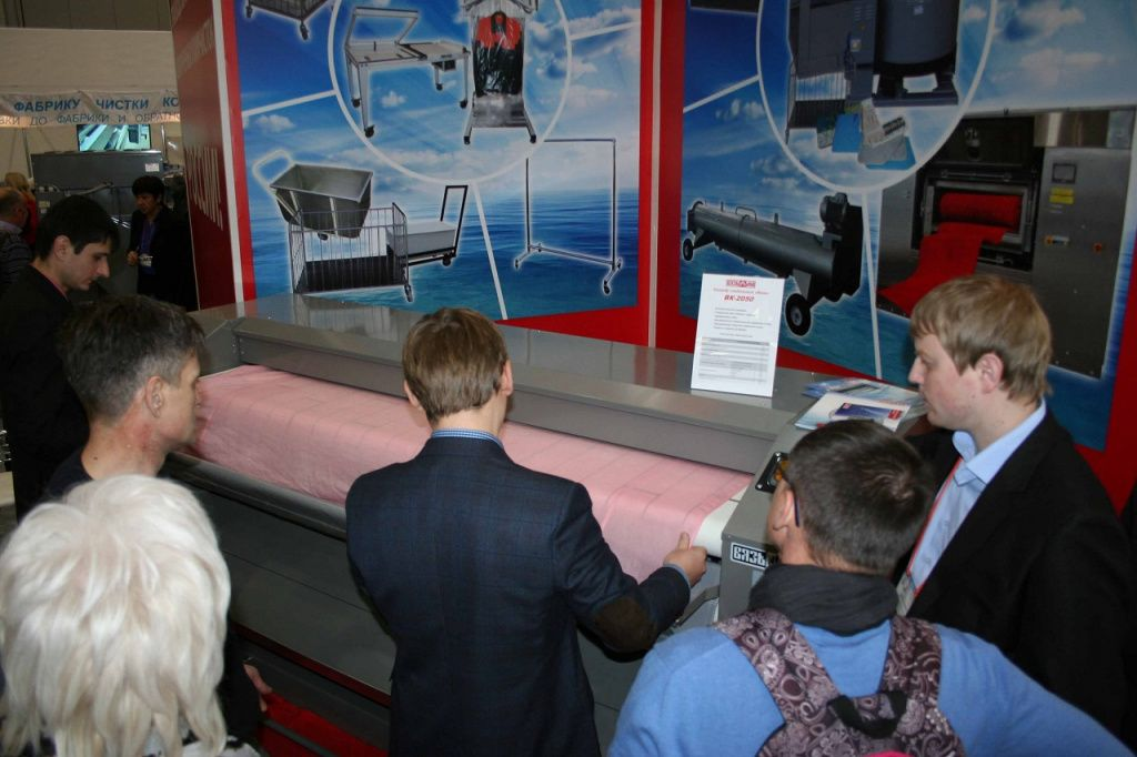 cleanexpo-moscow-2016-06.jpg